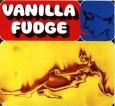VanillaFudgeCover