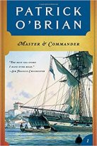Master_and_Commander_O'Brien