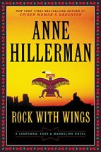 Rock_With_Wings_Hillerman