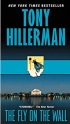 Hillerman_Fly_on_the_wall_cover