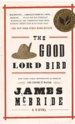 McBride_Good_Lord_Bird_cover