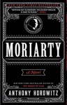Moriarity_Horowitz_Cover