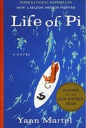 LIfe_of_Pi_Martel_Cover