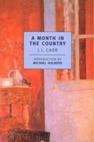 A_Month_in_the_Country_Carr_Cover