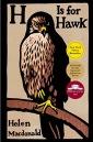 H_is_for_Hawk_Macdonald