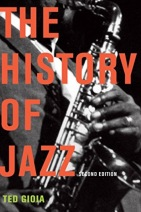 History_of_Jazz_Gioia