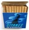 Gitanes_cigarette_pack