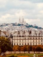 Basilica_Sacre_Coeur