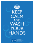 keep-calm-wash-your-hands_8.5x11